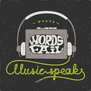 where-words-fail